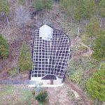 飛騨農林事務所 野畑